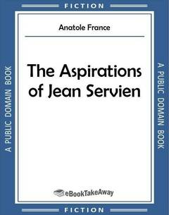 The Aspirations of Jean Servien