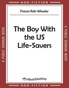 The Boy With the US Life-Savers
