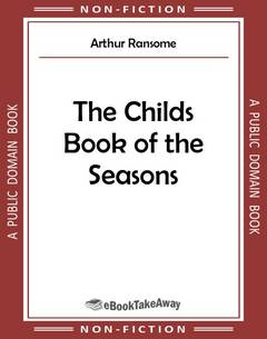 The Childs Book of the Seasons