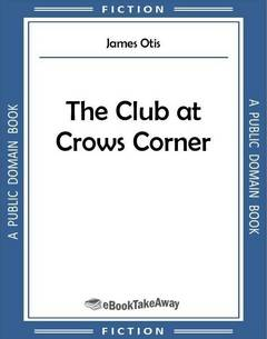 The Club at Crows Corner