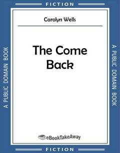 The Come Back