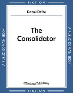 The Consolidator