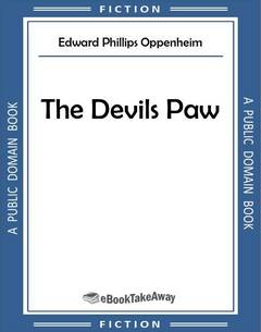 The Devils Paw