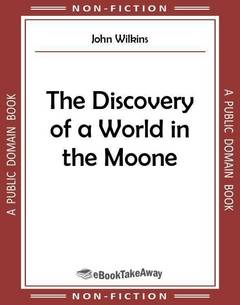 The Discovery of a World in the Moone