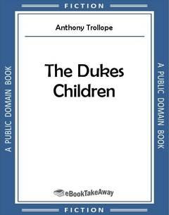 The Dukes Children