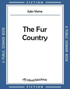 The Fur Country