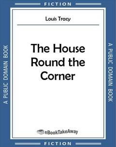 The House Round the Corner