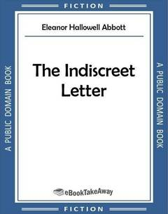 The Indiscreet Letter