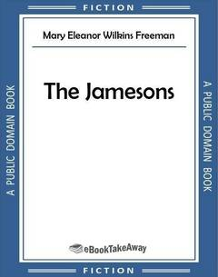 The Jamesons