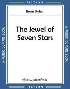 The Jewel of Seven Stars