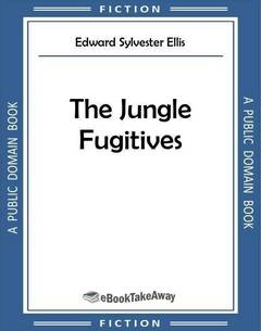The Jungle Fugitives