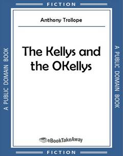 The Kellys and the OKellys