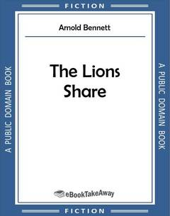 The Lions Share