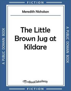 The Little Brown Jug at Kildare
