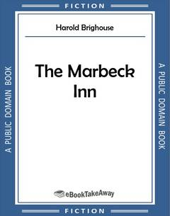 The Marbeck Inn