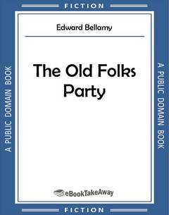 The Old Folks Party