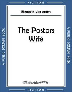 The Pastors Wife