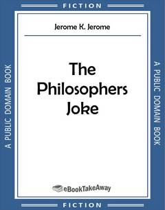 The Philosophers Joke