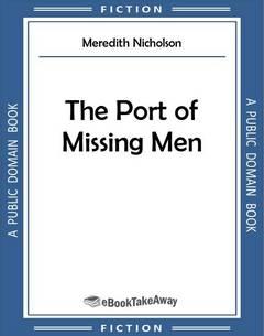 The Port of Missing Men