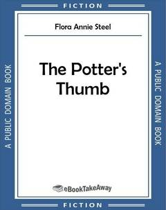 The Potter's Thumb