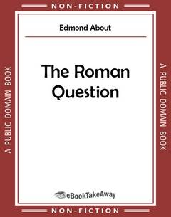The Roman Question