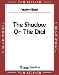 The Shadow On The Dial