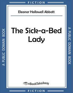 The Sick-a-Bed Lady