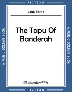 The Tapu Of Banderah