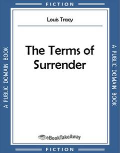 The Terms of Surrender