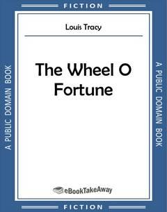 The Wheel O Fortune