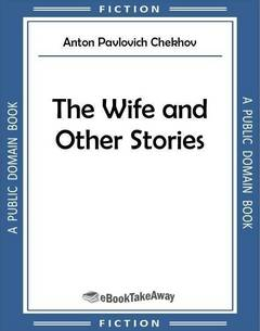 The Wife and Other Stories