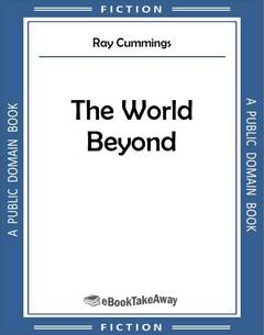 The World Beyond