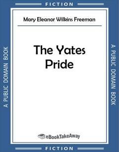 The Yates Pride