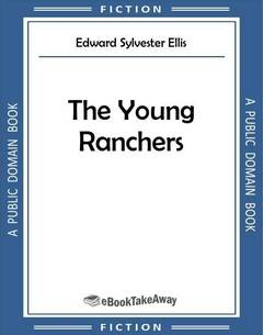 The Young Ranchers
