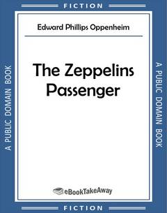 The Zeppelins Passenger