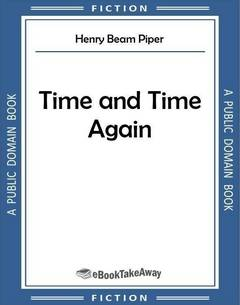 Time and Time Again