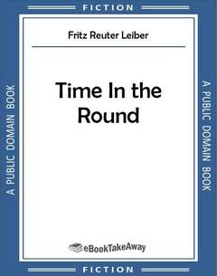 Time In the Round
