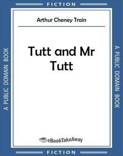 Tutt and Mr Tutt