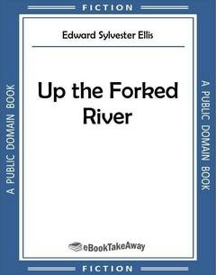 Up the Forked River