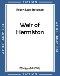Weir of Hermiston