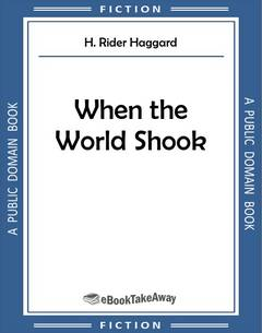 When the World Shook
