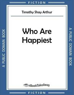 Who Are Happiest