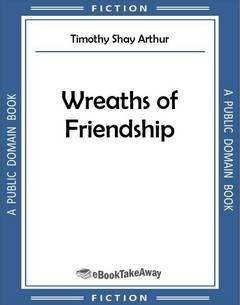 Wreaths of Friendship