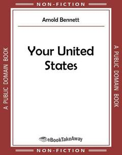 Your United States