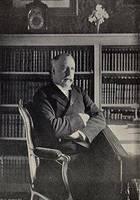 George William Erskine Russell