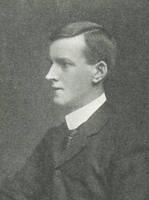 John Joy Bell