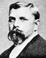 Robert Barr