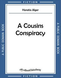 A Cousins Conspiracy