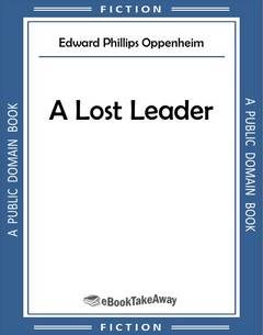 A Lost Leader