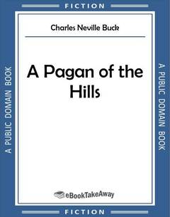 A Pagan of the Hills